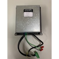 ARTESYN SMP150/SV2/W1 Power Supply...