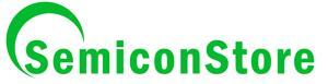 Semiconstore Ltd.